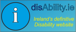 disability.ie