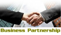 Business Partnerships - What are they?
