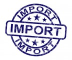 Importing Your Product